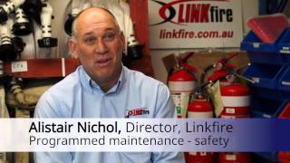 Action Victoria - Melbourne Business Coaching for Plumbers
