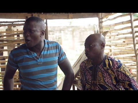 Download Morenikeji (Ep.2 Yoruba Movie