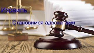 видео Консультация юриста международника и адвоката