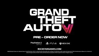 Download lagu GTA 6 Reveal Trailer (REACTION to Concept Trailers)