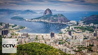 اللجنة الأولمبية الدولية تقرر عدم فرض حظر شامل على مشاركة روسيا بأولمبياد ريو
