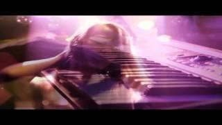 Meffis - Usta Milczą (Teledysk) [HD] 2012