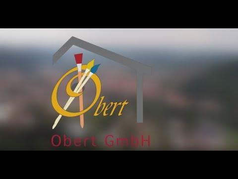 Obert GmbH   Unternehmensfilm