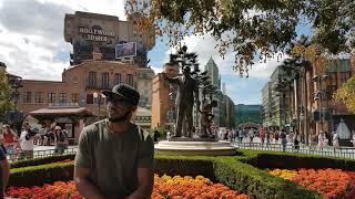 August 2017 Afrobeats Non-Stop Mix