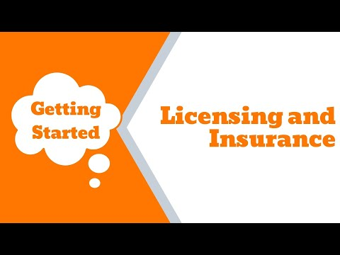 video-4:-licensing-and-insurance-for-your-new-security-guard-company