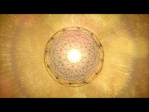 Jon Hopkins with Ram Dass, East Forest - Sit Around The Fire (Official Video)