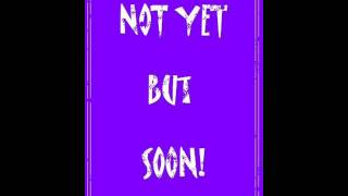 Beck - Not Yet But Soon - Rendition By Paul Lambeek