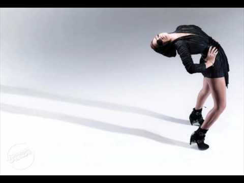 Rihanna - Stupid in Love (Official Music Video + Lyrics) FULL HQ HD Exclusive