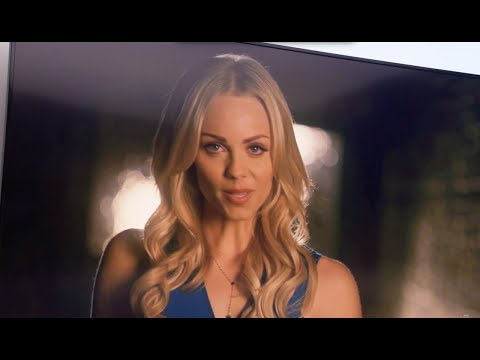 Supergirl: Indigo Laura Vandervoort Makes Her Debut