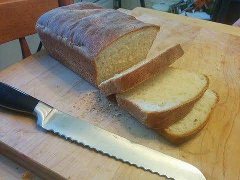 Potato Bread!!!!