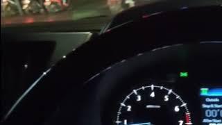 Download lagu Story nyetir mobil malam hari