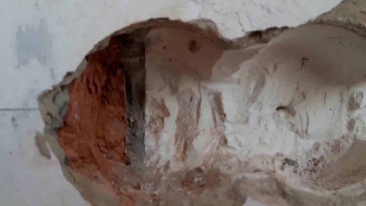 Гипс в цементный раствор стоимость бетона м100