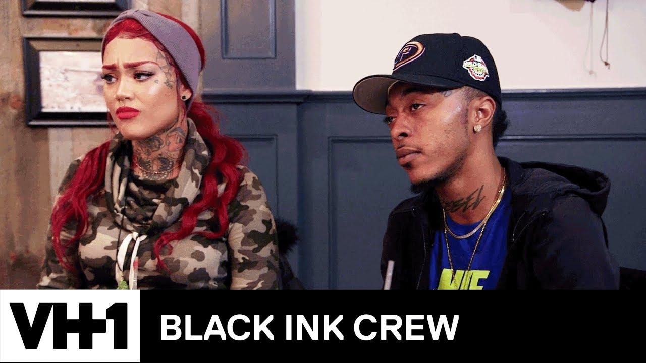 donna-alex-talk-w-o-s-t-about-ceaser-black-ink-crew