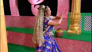 Mere Sir Pe Matki Doodh Ki [Full Song] Shyam Deewana Radhe Ka