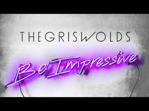 The Griswolds - 16 Years (Audio) as heard in FIFA 15