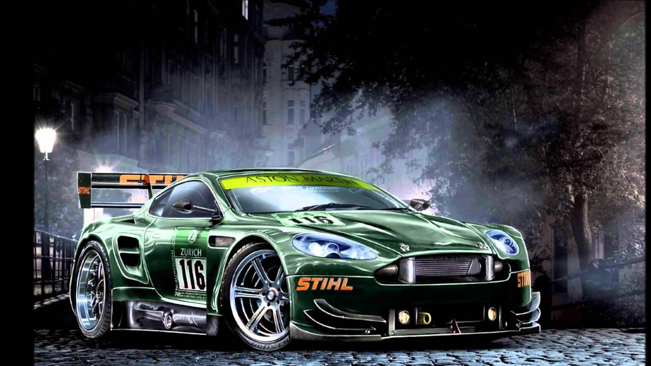 Los mejores autos tuning, al piso, de todo un poco. 2012 - Autos y 3