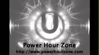 Download MP3 Songs Free Online - Rage engage house edm power