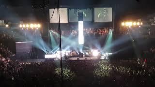 Xavier Naidoo - Bevor Du gehst Live Hamburg 2019