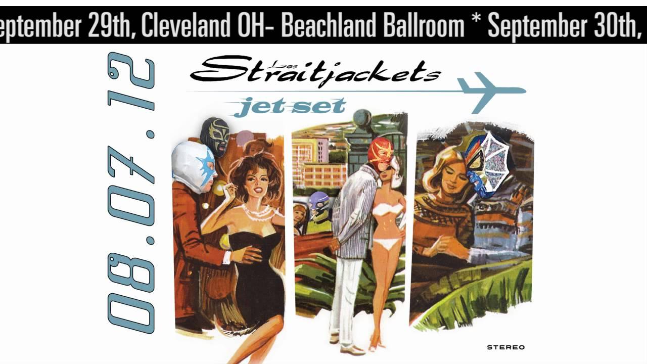 los-straitjackets-jet-set-losstraitjackets