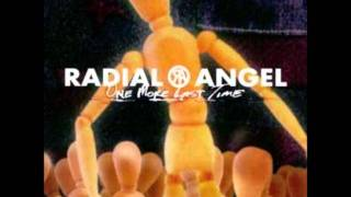 Watch Radial Angel Its Over video