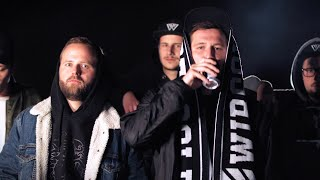 Sickless x LUX - Bring ihn ran feat. DJ Crypt (prod. by Cap Kendricks) // JUICE Premiere