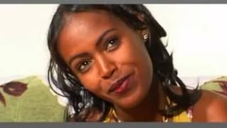 Repeat youtube video Hailu Kitaba - Habiibitii (Oromo Music)