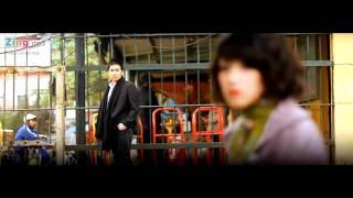 Tram Nam Không Quên - Quang Hà - Video Clip.mp4
