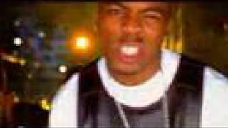 Caddillac Tah - Pov City Anthem