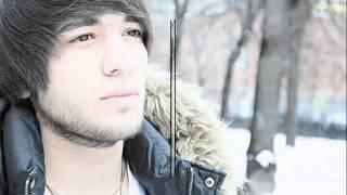 Самые Красивы Парни Кавказа*)