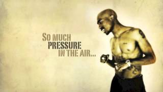 2pac- Can U Get Away: Me against the World OG