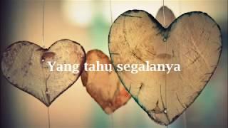 Kaulah Segalanya - Sammy Simorangkir   Ost Arini