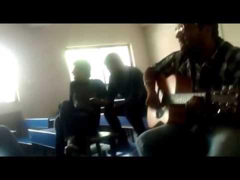 Bey yaar Sapna nava | Singing Songs in...