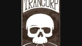 TranCorp - Nachtarbeit (DAF cover)