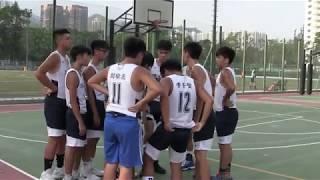 A Grade 馮黃鳳亭vs潮州會館