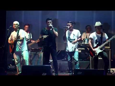 AntrabeZ feat Dirly Idol