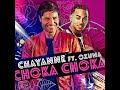 Chayanne feat ozuna Choka Choka remix