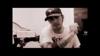 Adam Gontier Unbreakable Heart Acoustic