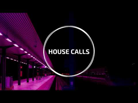 Lost Frequencies feat. The NGHBRS - Like I Love You (Keanu Silva Extended Remix)
