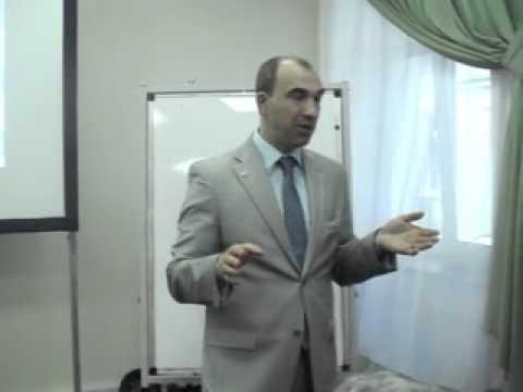 Dvegubskiy Samara 30 04 2012