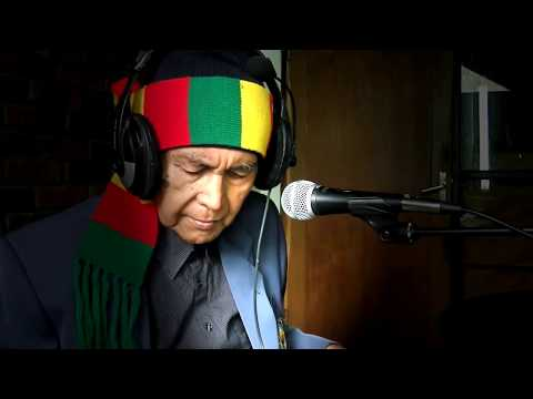 """Sad Song of """"PALESTINE""""  Composed by Dedy Gondewa Indonesia"""