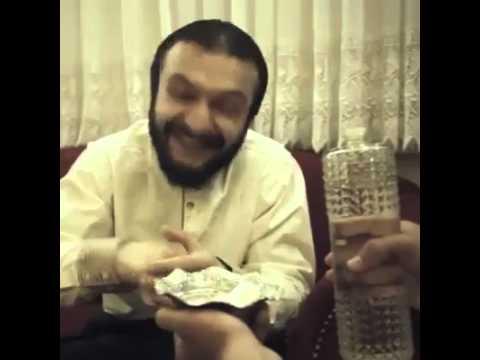 Ramazan ( Şeker ) Bayramında Hissedilen / Aslında Olan