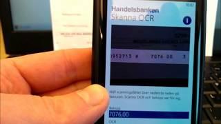 handelsbanken-ocr-scanning.wmv