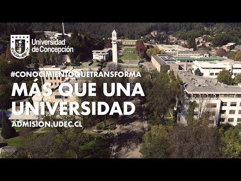 #AdmisiónUdeC2021: Más que una Universidad