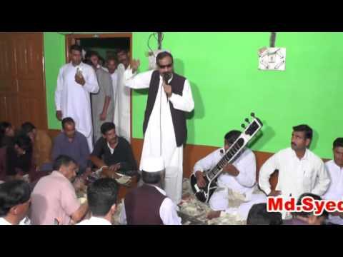 Hafiaz Mazhar & Raja Nadeem Pothwari Sher Ch Zakria Mohammad 3/4/21/04/2016