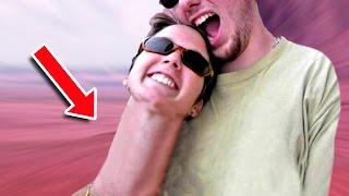 20 Horrible Photoshop Fails!