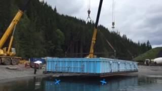 Бассейн аквапарк обучение сервис технический дайвинг это на канале Окно в Водный Мир