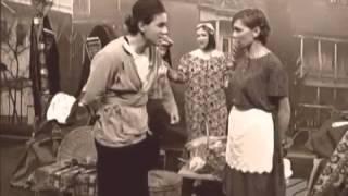 ძველი თბილისი - კომედი შოუ / Zveli Tbilisi - komedi shou