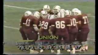part(2) Union Vs Randolph 1991 State Championship