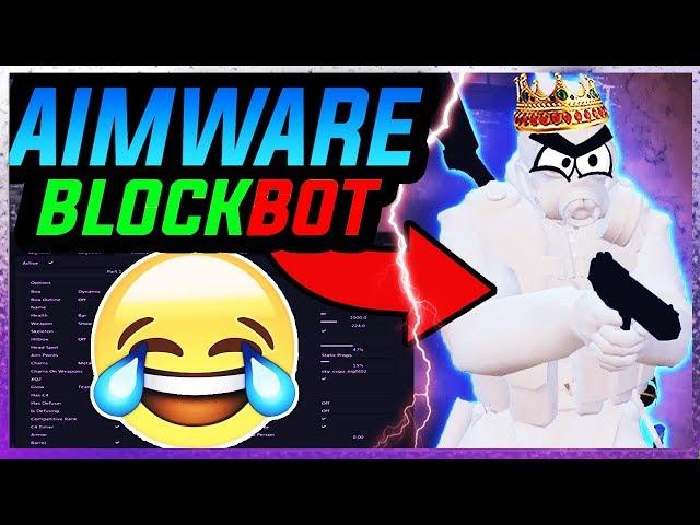 aimware