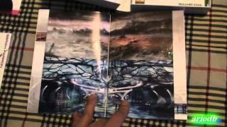 Final Fantasy XIII-2 è arrivato